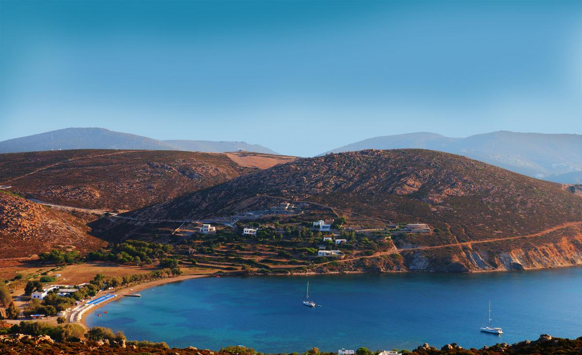 patmos_greece_agriolivadi